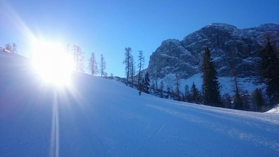 © Skischule Thommi