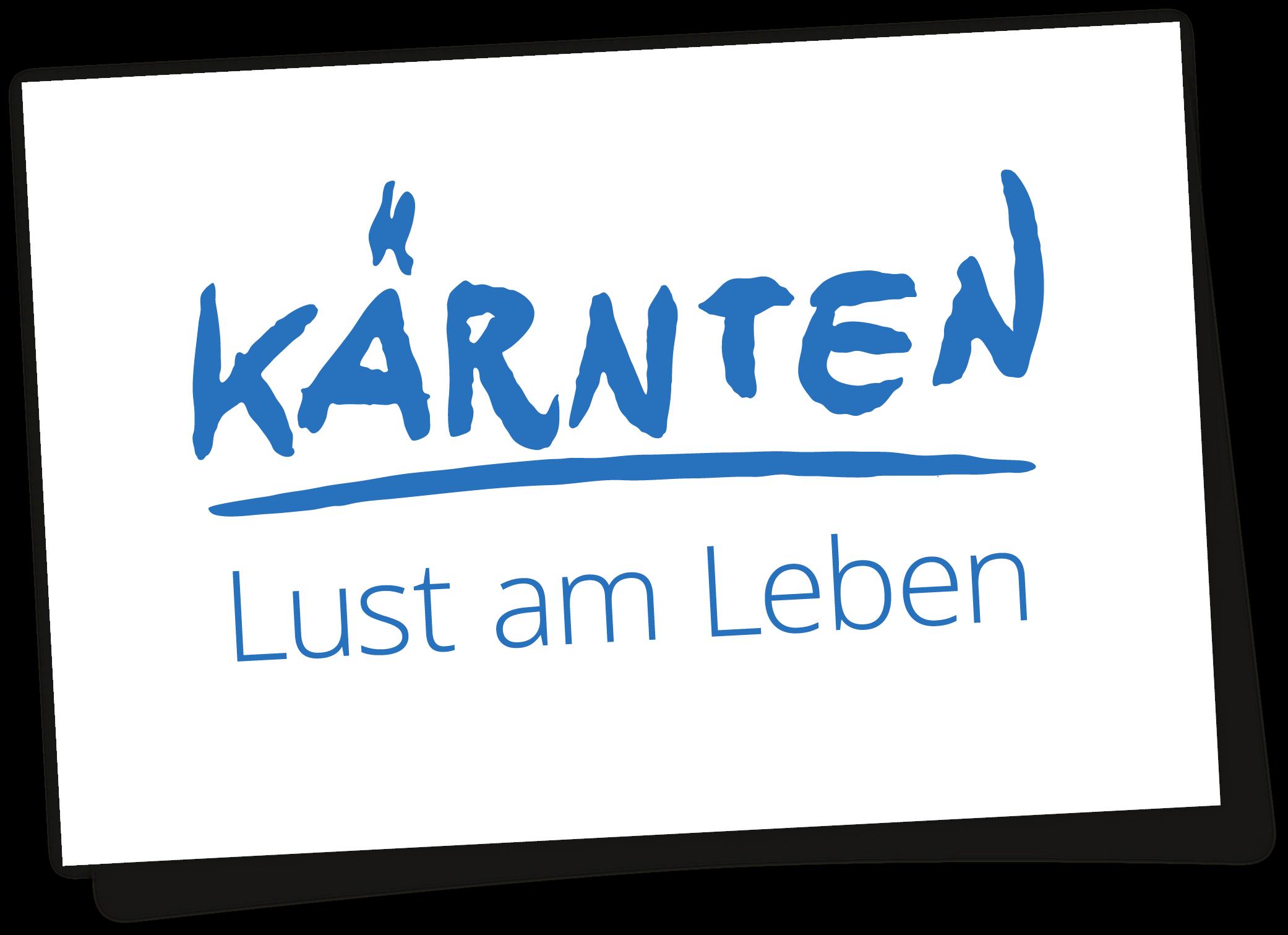 Lust_am_Leben_Kärnten