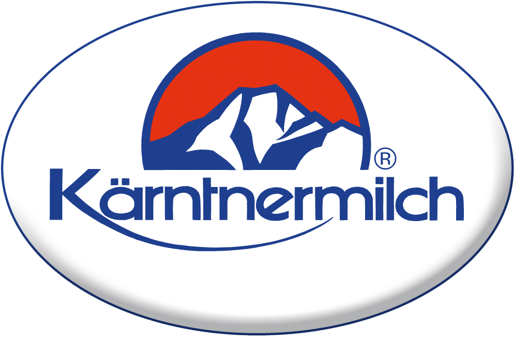 Kärntnermilch_Logo